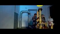 Bibanu MixXL feat. Vescan Mihaela Runceanu - Iarta VideoClip Full HD