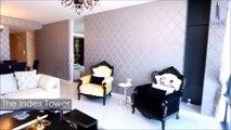 The Index Tower, DIFC, Dubai - Apartment for Sale
