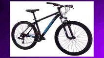 Best buy Diamondback Bicycles  Diamondback Bicycles Sorrento Hard Tail Complete Mountain Bike 20Large Black