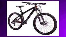 Best buy Diamondback Bicycles  Diamondback Bicycles 2015 Syncr Hard Tail Complete Mountain Bike 16InchSmall Black