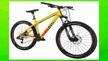 Best buy Diamondback Bicycles  Diamondback Bicycles Line Hard Tail Complete Mountain Bike 20Large Yellow