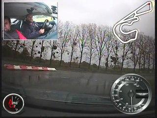 Votre video de stage de pilotage B020061115ALMA0001