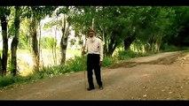 Mehmet Özcan Balım Sultanım - Kılip