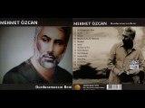 Mehmet Özcan Lexini- Vursun