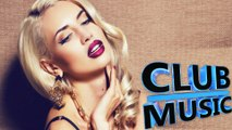 New Hip Hop R&B Mashup Mix 2015 Tyga Ft Chris Brown, Meek Mill, 50 cent, wiz khalifa, Snoop Dogg