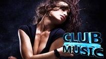 New Best Club Dance Music Megamix Remixes Mashups 2015 - ELECTRO HOUSE & DANCE MIX 2016