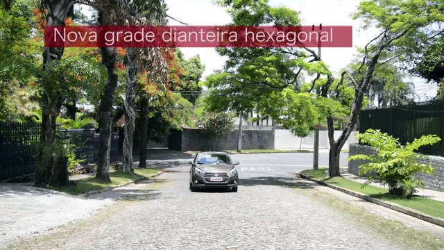 Hyundai HB20 Premium 1.6 é boa opção entre os compactos