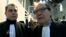 Xynthia: Interview de l'avocat de Françoise & Philippe Babin