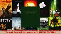 Read Equations from God: Pure Mathematics and Victorian