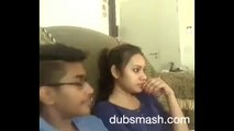 latest tamil dubsmash videos vadivelu dialogue  whatsapp funny videos 2015 2016 @whatsapp #whatsapp
