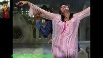 Bheegi Bheegi Raaton Mein_1-LATA MUKESH RAFI  MAHINDER KAPOOR KISHOR KUMAR HINDI PUNJABI URD BOLLYWOOD SONG-HD