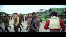 Star Wars : Le Réveil de la Force - spot TV 15 - VO