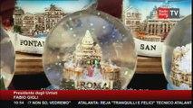 Un Giorno Speciale - Matteo Raimondi in diretta da Piazza San Pietro (parte 2) - 07 dicembre 2015 - 10-46-57