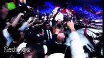 Why C.M punk leaves WWE