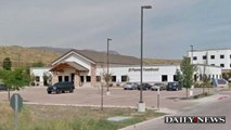 Active Shooter Reported at Planned Parenthood in Colorado Springs