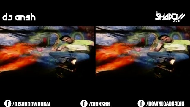 A R Rahman Mashup ~ Dj Shadow Dubai & Dj Ansh official
