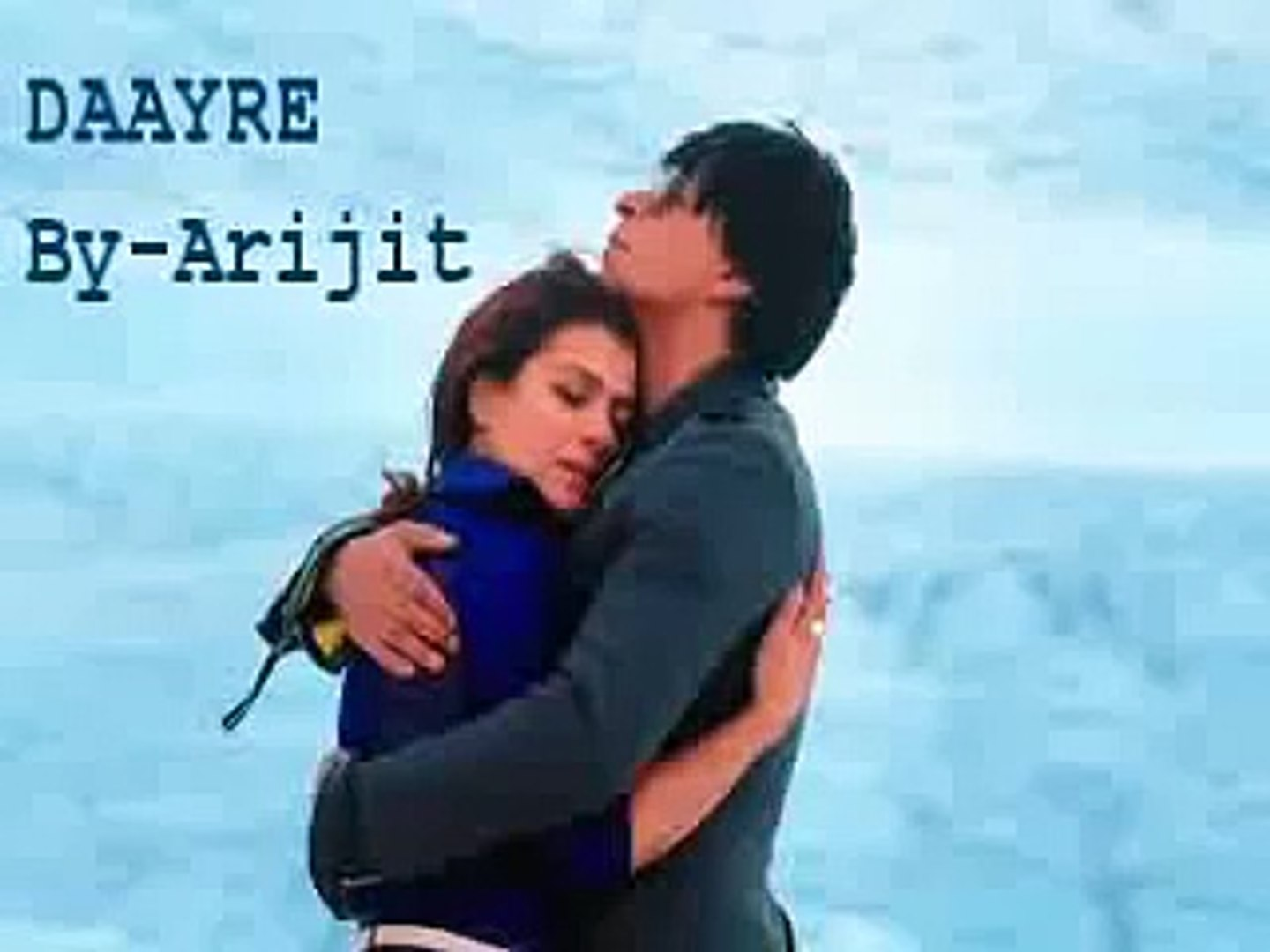 Dilwale 2015 All Songs Dailymotion idea gallery