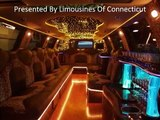 CT Limousine Beautiful and Hot! Coolest Limo Collection by Limousines Of Connecticut