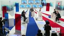 Élections régionales 2015 : Jean-Pierre Masseret (PS) refuse de se retirer