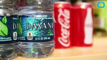 Racially Offensive Ads Ellicit Apology From Coca-Cola to Mexican Indigenous Community
