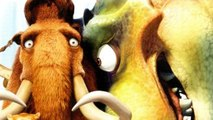 CGR Undertow - ICE AGE: DAWN OF THE DINOSAURS review for Nintendo Wii