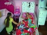 Elif Epizoda 203 Sa Prevodom 08.12.2015 Godine - Elif Sve Epizode 2015 Turska Serija HD