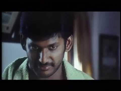 Sandakozhi Tamil movie Comedy | Meera Jasmin Cigeratte Comedy|Vishal