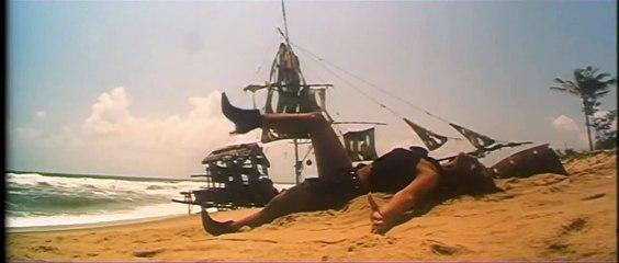 Thogaivirithoru Kalaba Kadhalan Tamil movie HD Video Song