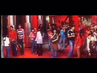 Urugudhe Kalaba Kadhalan Tamil Movie HD Video Song