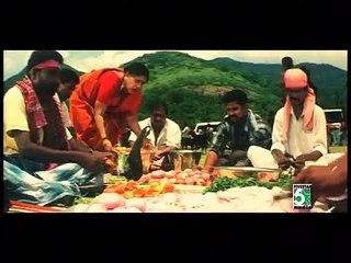 Oru Kalluriyin Kadhai Tamil Movie | Dhalappa Kattuda  Video Song