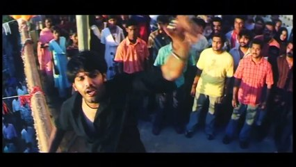 Oru Kalluriyin Kadhai Tamil Movie | Kangal Kandadhu Song