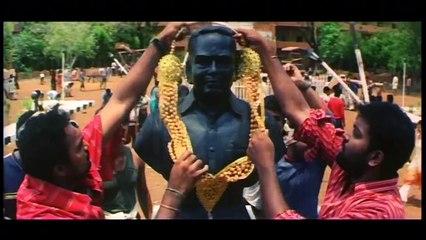 Oru Kalluriyin Kadhai Tamil Movie | Kangal KalangidaSong