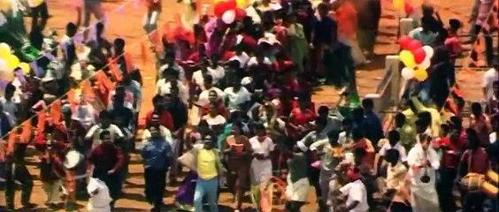 Oru Kalluriyin Kadhai Tamil Movie | Geetha Mala Song