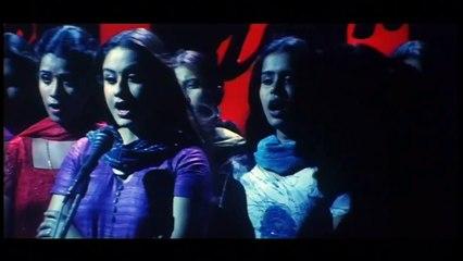 Oru Kalluriyin Kadhai Tamil Movie | Kadhal Yenbathu Song