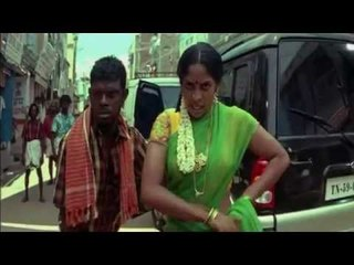 Thimiru Tamil Movie | Sriya Reddy action |  Vishal | Tharun Gopi