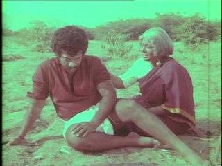 Rajkiran  Sentiment | En Rasavin Manasilae