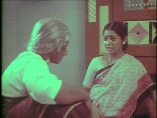 En Rasavin Manasilae | Meena | Rajkiran|Sentiment