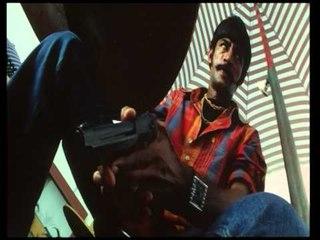 Aathi | Vijay Shoot scene | HD Quality