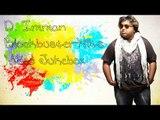 D. Imman Hits -  Video Jukebox | Tami Movie | Super Hits | D.Imman Blockbuster Hits