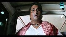 Tamil New Movies - Kuri - Tamil Movie Romantic Scene Part - 19 [Mamta Mohandas,Jagapathi Babu]