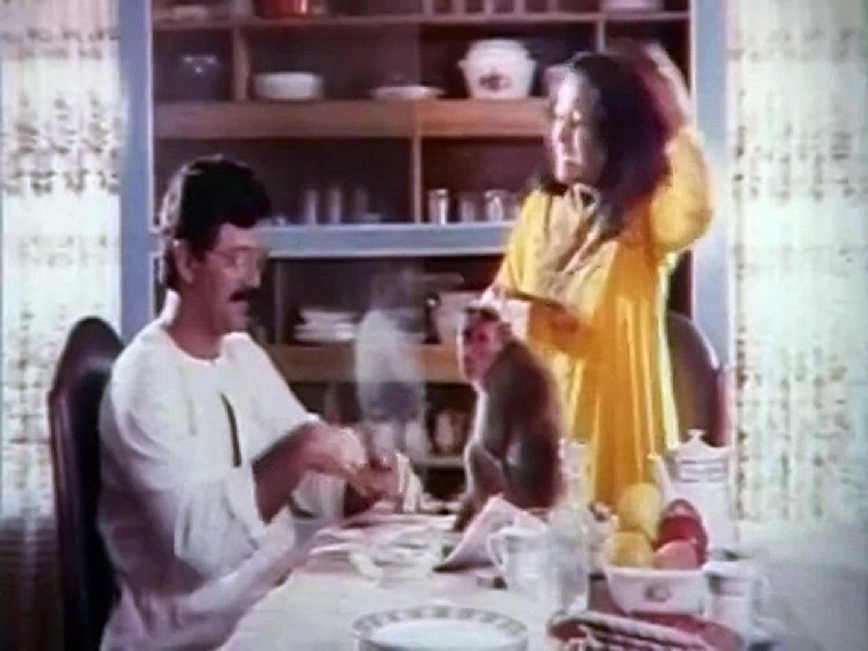 Tamil New Full Movies | Sariyana Neram | Tamil Movies 2016 Full Movie New Releases