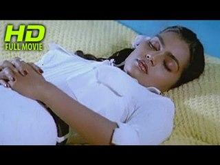 Tamil Hot Movie | Sariyana Neram | Tamil Glamour Full Movie | Full Tamil Film New | Silk Smitha