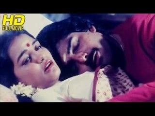 Tamil Glamour Movies | Alagiya Laila | Tamil Glamour Full Movie 2014 | Full Tamil Film New