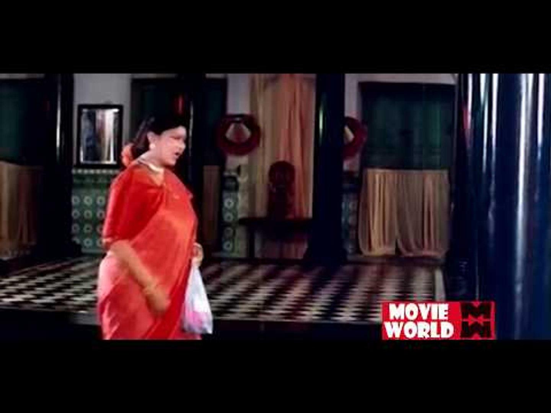 Malayalam Full Movie Devdasi | Malayalam Movie Full Movie | Jeneesha,Nishant Sagar,Vinduja Menon