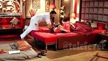 Naagin: Ritik And Shivanya Gets Romantic on 17th January