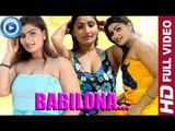 Tamil Full Movies | Babilona | Tamil Full Movie 2014 New Releases