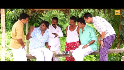 തരികിട ഷാജി | Pashanam Shaji Latest Comedy | Malayalam Comedy Show 2015 New