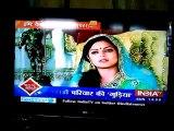 Drashti Dhami - Making of A Star Part 2_India Tv