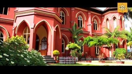 പ്രേമം ഒരു തുടർക്കഥ   Malayalam Short Film 2015   Premam Effect   Premam Oru Thudarkadha Full HD