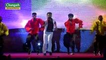 Malayalam Film Awards 2015 | Kerala Film Producers Association Award 2014 | Part 1